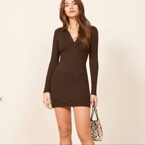 Reformation Dresses - Reformation Sylvia Dress